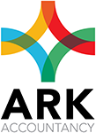 Accountants in Epsom, Surrey - Ark Accountancy